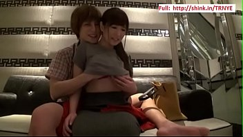 Japanese teen, Creampie japanese, Japanese threesome, Japanese full, Full sex, Japanese hot