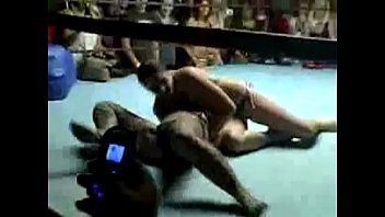 Fight, Wrestling, Catfight, Fighting, Catfights