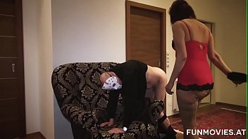High, Service, High heel stocking, Cumshots handjobs, Milf masturbate, Stocking orgasm