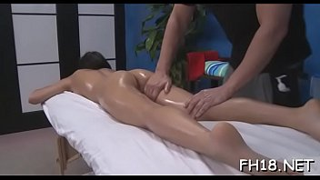 Oil massage, Masterbation, Massage rooms, Masseuse, Girls room, Awesome