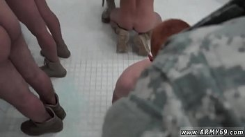 Gay shower, Move, Group anal, Neat, Gay army, Army gay