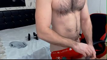 Big dick gay, Beautiful gay, Gay beauty, Cumshot gay, Hairy beauty, Beauty gay