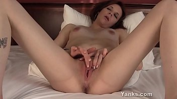 Big clit, Contraction, Solo hd, Big clits, Contractions, Teen contractions