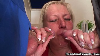 Granny fuck, Granny threesome, Old mother, Old grandma, Busty granny, Two mom