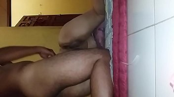 Indonesian, Friend, Asian chubby, Chubby asian, Husband friend, Asian mature