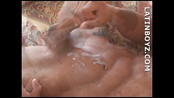 Swallow, Gay compilation, Gay swallow, Swallow compilation, Blowjob compilations, Swallowed com