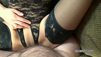 Real, Big tit mom, Mom wife, Homemade mom, Mommy pov, Hot mommy