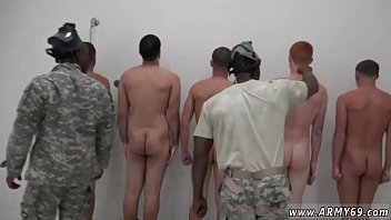 Russian, Military, Russian group, Russian gay, Black men, Gay military
