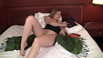 Dirty, Toys, Contraction, Hd porn, Solo hd, Contractions