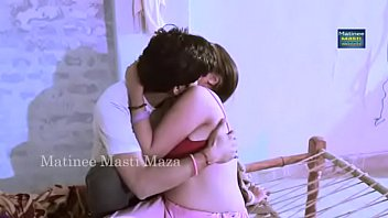 Bhabhi, Aunty, Indian actress, Romance, Xvideos, Actress
