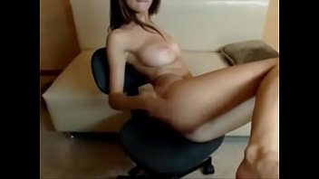 Lips, Chair, Model hot, Beautiful model, Most, Beauty pussy