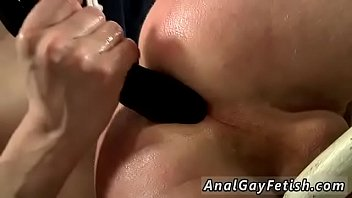 Inside, Pump, T back, Inside anal, Hold, Pumping