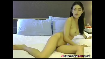 Busty asian, Busty solo, Asian cam, Asian squirting, Cam squirt, Asian live