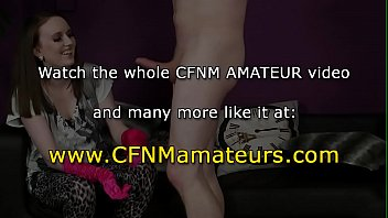 Cfnm, Hd stockings, Stockings handjob