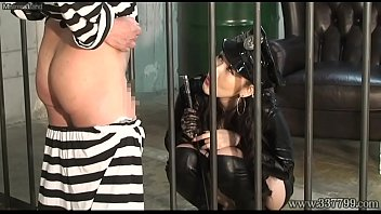 Japanese femdom, Femdom, Japanese foot, Japanese bdsm, Japanese story, Asian foot