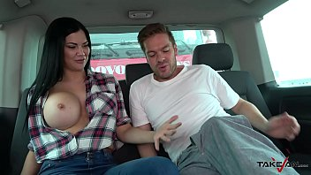 Fake taxi, Big boobs, Jasmine jae, Huge boobs, Drive, Taxi fake