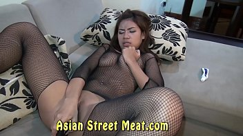 Chinese hotel, Chinese stocking, Chinese bondage, Bangkok, Chinese woman, Chinese blowjob