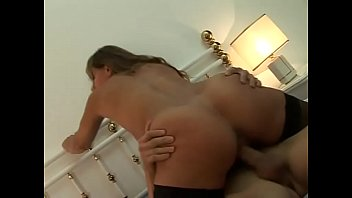 Reality sex, Milf and young, Old young anal, Old and young anal, Milf story