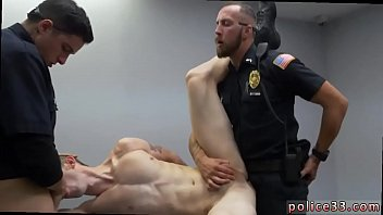 Gay group, Hot daddy, Black daddy, Gay first, Gay threesome, Police hot