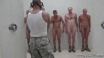 Muscle gay, Black muscle, Army gay, Plumbing, Muscled, Download mp4