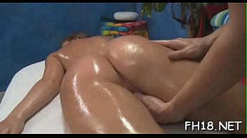 Oil, Small tits, Room massage, Oiled massage, Sex video, Sexy hot