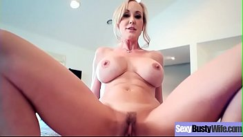 Brandi love, Big boob, Big mature, Sex video, Sex housewife, Big tits brandy love