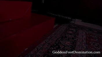 Foot worship, Worship, Foot pov, Goddess, Instruction, Goddess foot