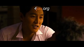 Korean movie, Full movie, Korean movies, Korean milf, Korean girl, Girl friend