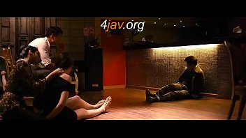 Korean movie, Full movie, Korean movies, Korean girl, Korean milf, Girl friend