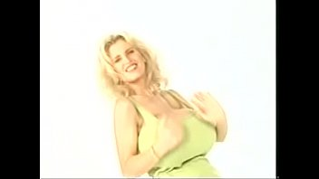 Video, Striptease, Song, Old vintage, Hot song, Songs