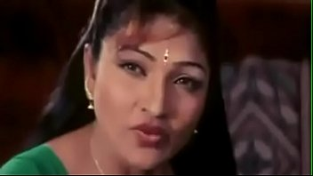 Romance, Actress, Hot romance, Nadia, Romance sex, Actresses