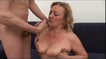Mom sex, Old mom, Anal mom, Mom shower, Mom son anal, Anal granny