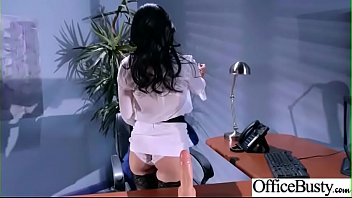 Cindy, Cindy starfall, Office girl, Naughty office