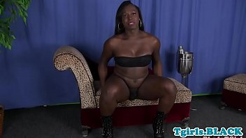 Black tranny, Solo ebony, Shemale bbc, Black shemales, Solo shemale, Tgirls black