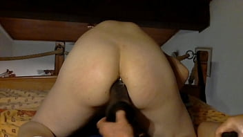 Old gay, Old anal, Old gay, Homemade old