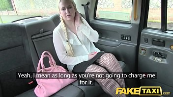 Taxi, Fake taxi, Car, London, Taxi fake, Fake taxy