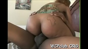 Mature, Beautiful mom, Beauty mom, Ebony milf, With mom, Beautiful mature