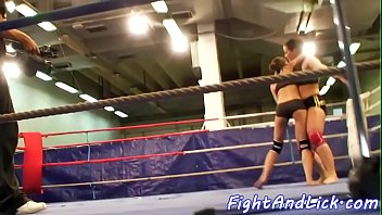 Wrestling, Catfight, Sexfight, Lesbian domination, Lesbian wrestling, Lesbian catfight