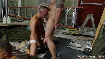 Fight, Muscle gay, Fighting, Mexican anal, Gay club, Gay army