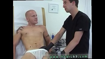 Military, Examination, Examine, Doc, Wish, Military gay