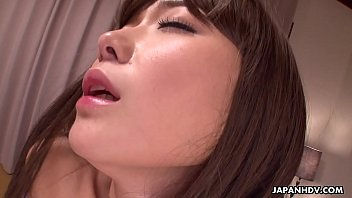 Japanese teacher, Teacher, Japan, Japan hd, Subtitle, Japanese big ass