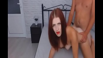 Cum swallow, Swallowing, Streaming, Live streaming, Female cum, Swallowed com