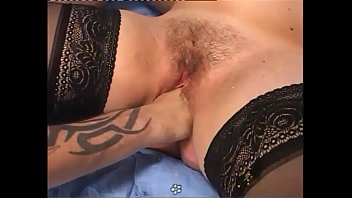 Homemade, Swinger, Young fuck, Milf fisting, Milf and young, Real hot