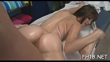 Ass massage, Tub, Oil sex, Hot tub, Young hot, Boob massage