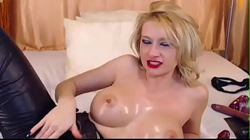 Ass finger, Squirt dildo, Squirting anal, Squirt and orgasm, Anal squirts