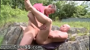 Long, Long movie, Tool, Long movies, Anal fuck, Outdoor anal