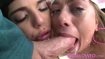 Mike adriano, Cum mouth, Cum in ass, Cum eat, Jill, Cum swap