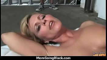 Moms, Milf mom, Beautiful mom, Black beauty, Beauty mom, Moms pussy