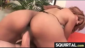 Water, Squirt fuck, Hard squirt, In water, Big squirting, Fuck squirting