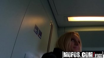 Fit, Blond, Shaving, Angel wicky, Up, Public toilet